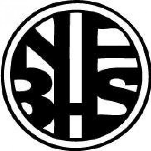 NFBHS