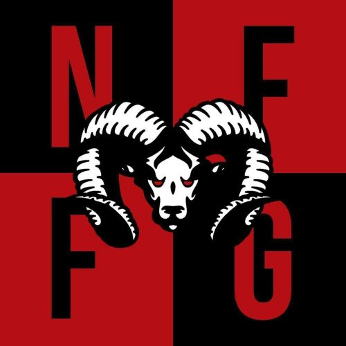 NFFG