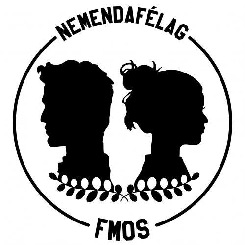 NFFMOS