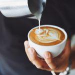 Hvaða kaffidrykkur ert þú?